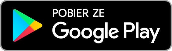 pobier z Google Play