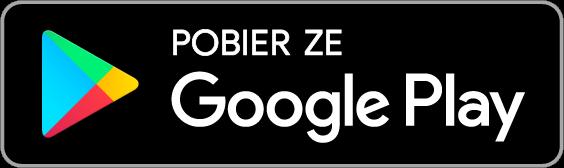 pobier z Google Play